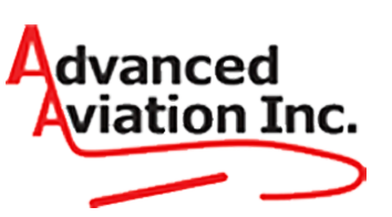 Advanced Aviations Inc |  Fleming Field | 207 Alpha Lane
